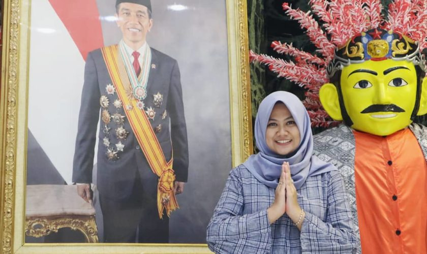 Pengalaman Berbuka Puasa di Balai Kota Jakarta Bersama Wagub Sandiaga Uno dan Bazis DKI Jakarta.