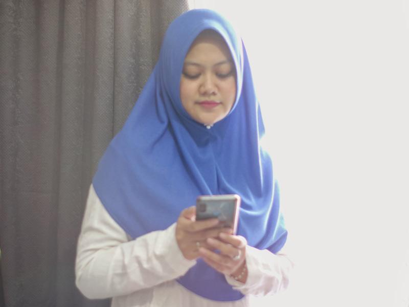 3 Pilihan Honor Smartphone Murah Untuk Kegiatan Ramadhan Kamu Lebih Bermakna