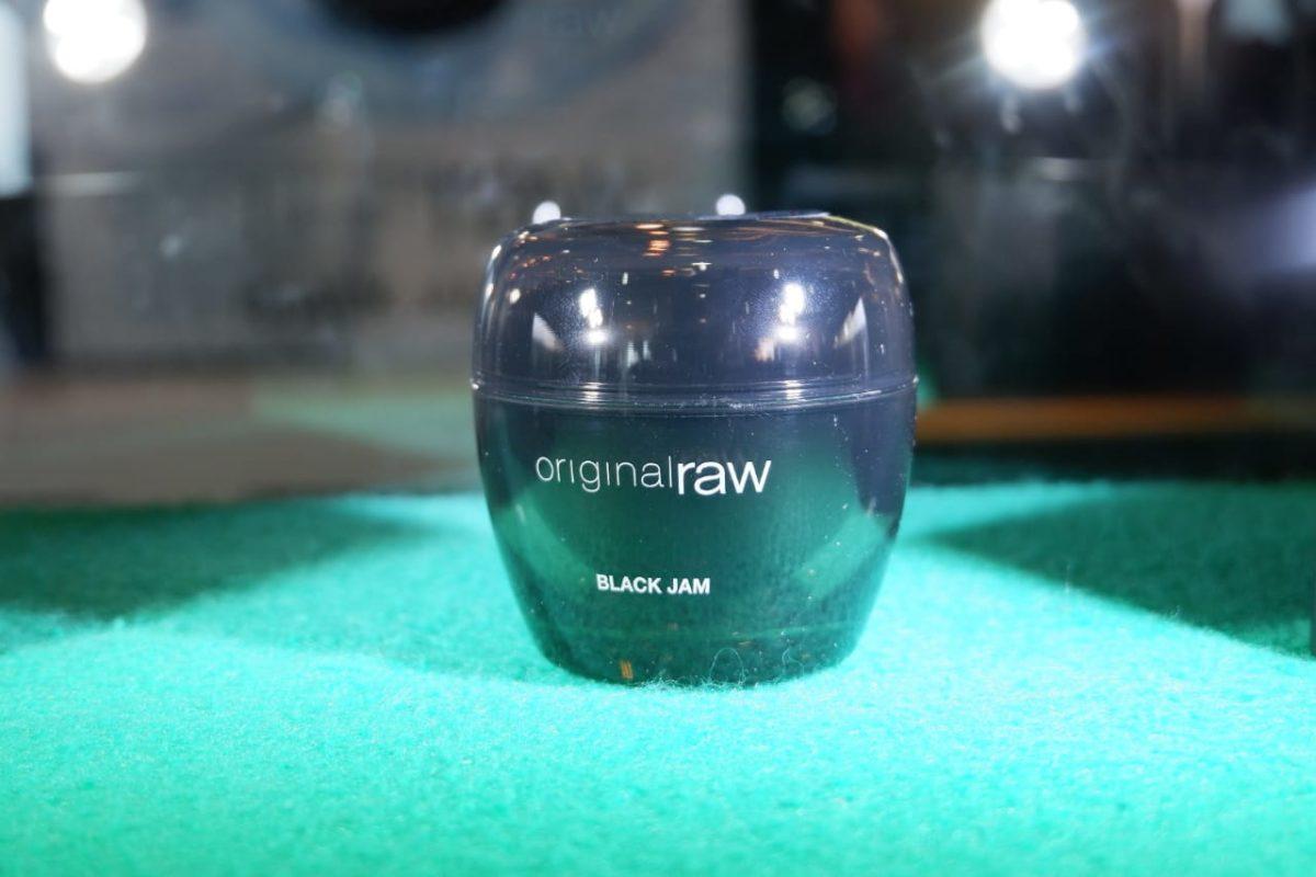 Black Jam Skincare Korea Dari K-Link yang Bikin Wajah Glowing!